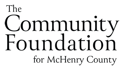 The-CFMC-logo.png