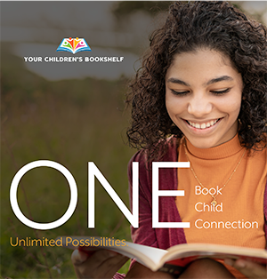 Your Childrens Bookshelf Brochure