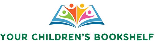 Your Children's Bookshelf