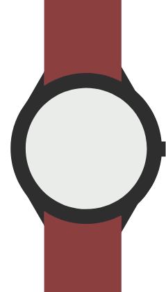 brown-stopwatch.png