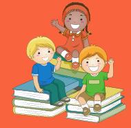children-sitting-on-books.png