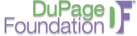 dupage-foundation.png