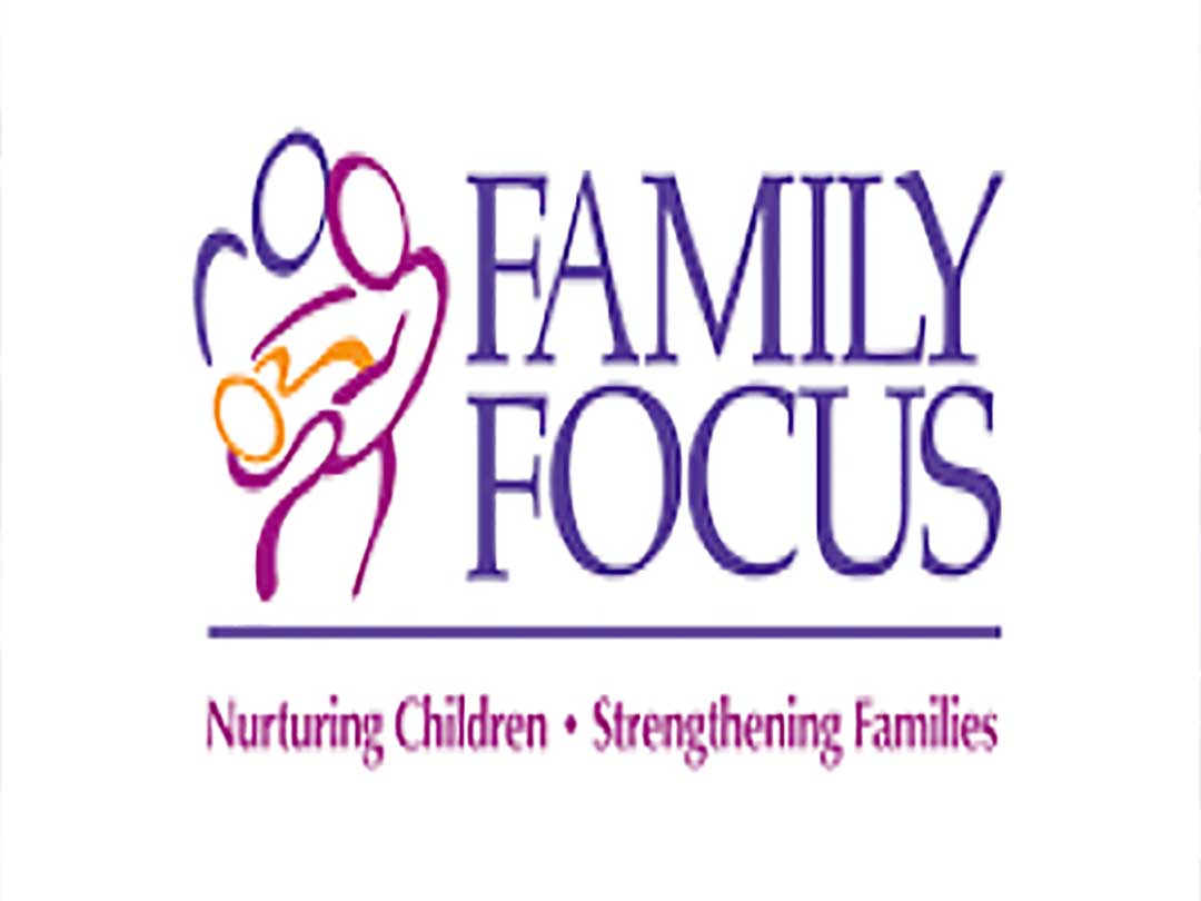 Aurora Early Childhood Home Visiting Program for new Mom's Group