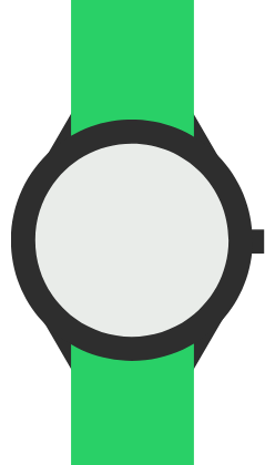 green-stopwatch.png
