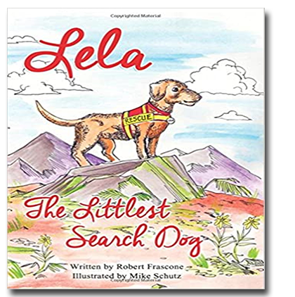 lela-the-littlest-search-dog.png
