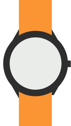 orange-stopwatch.png