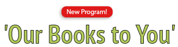 our-books-to-you-new-program.png