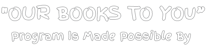 our-books-to-you-program.png