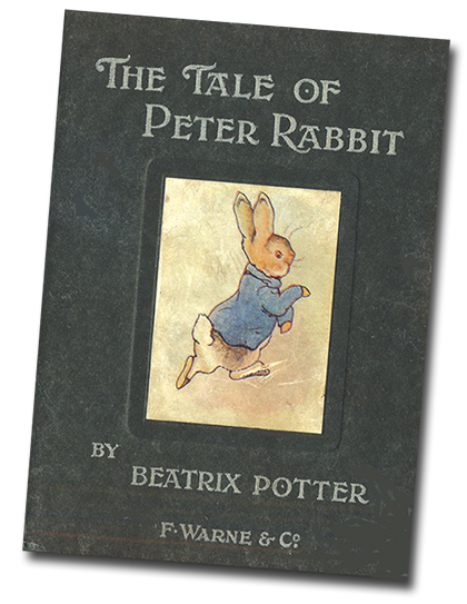 peter-rabbit-ds.png