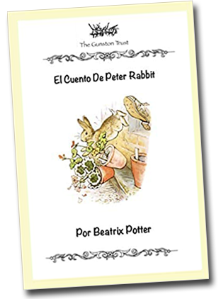 peter-rabbitt-spanish-version.png