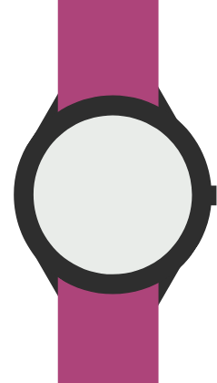 purple-stopwatch.png