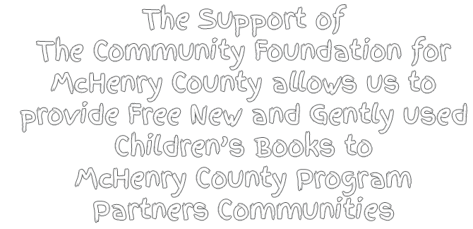 support-from-thecfmc-allows-us-to-provide-childrens-books.png