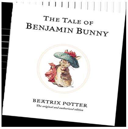 tale-of-benjamin-bunny-st.png