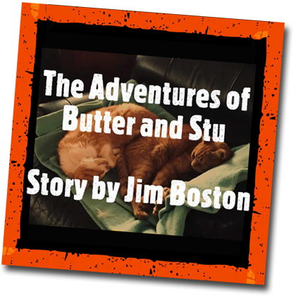 the-adventures-of-butter-and-stu.png