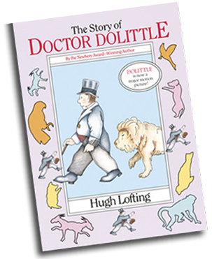 the-story-of-doctor-dolittle-st.png