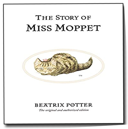 the-story-of-miss-moppet-st.png