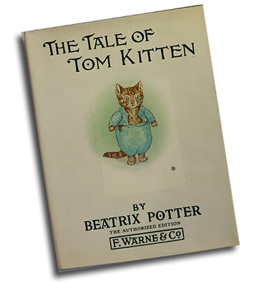 tom-kitten-ds.png