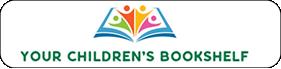 ycb-logo-boxed.png